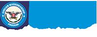CMP-Logo_200x771
