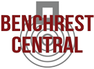 benchrest-central