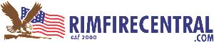 rimfirecentral